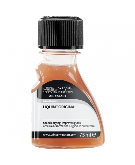 Liquin Original Winsor & Newton 75ml