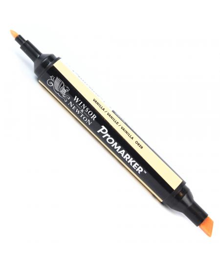 Caneta Promarker Winsor & Newton Vanilla