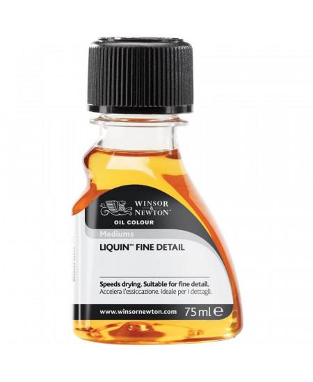 Medium Liquin Winsor 75ml