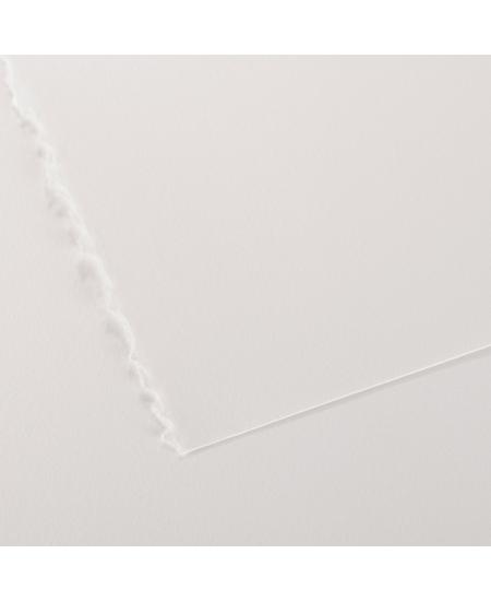 Papel Para Gravura Metal Hahnemühle 78x106cm 300g/m²