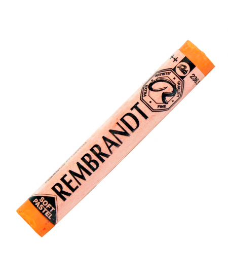 Pastel Seco Rembrandt 236.5