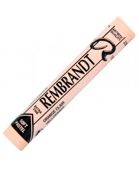 Pastel Seco Rembrandt 236.9