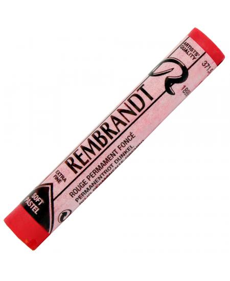 Pastel Seco Rembrandt 371.5