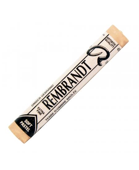 Pastel Seco Rembrandt 409.9