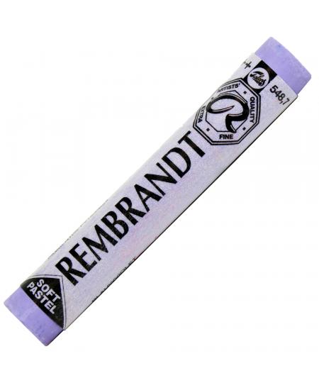 Pastel Seco Rembrandt 548.7
