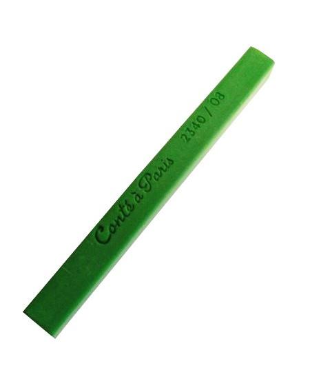 Pastel Seco Carré Conté à Paris 008 Verde Claro