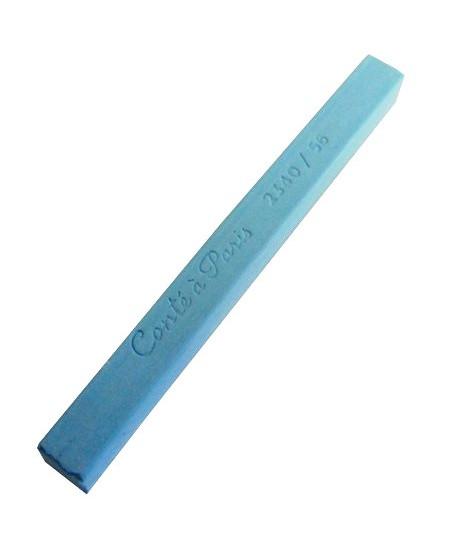 Pastel Seco Carré Conté à Paris 056 Azul Celeste