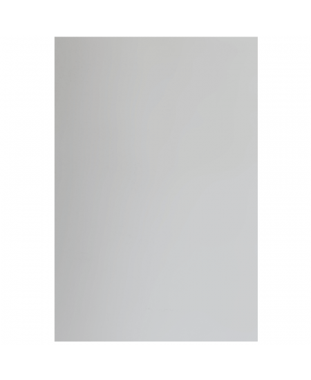 Placa de Linóleo 10x15cm Speedball Cinza