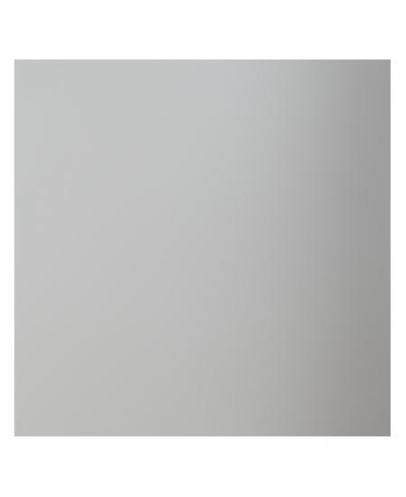 Placa de Linóleo 30x30cm Speedball Cinza