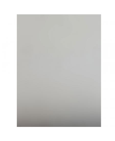Placa de Linóleo 30x40cm Speedball Cinza