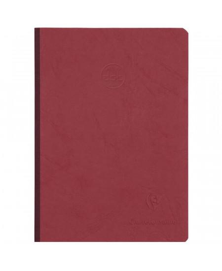 Caderno Clairefontaine DOT A5 90g 96 Folhas Pontilhado