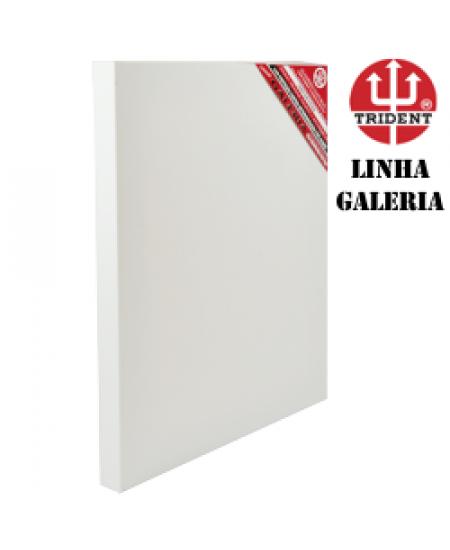 Painel Para Pintura Profissional Galeria 100x120x5