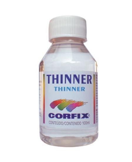 Thinner  Corfix 100ml