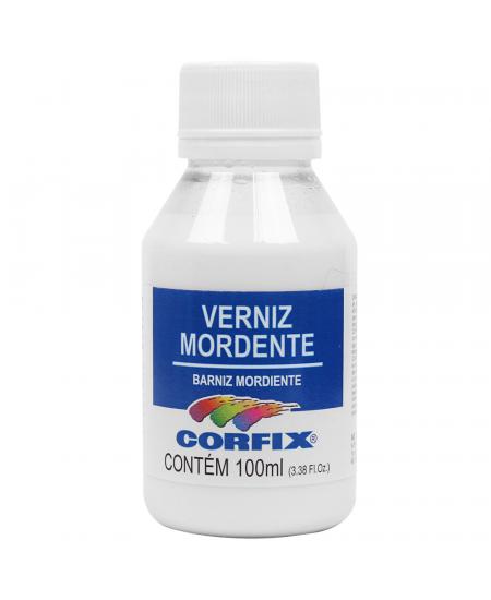 Verniz Mordente 100 ml Corfix