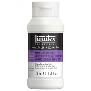 Aditivo Fluidificador Liquitex 118ml 5620