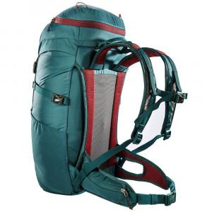 Mochila Tatonka 32 Hike Pack 1555063