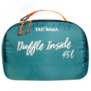 Mochila Tatonka 45 Duffle Bag 1936004