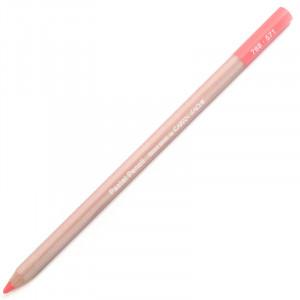 Lápis Pastel Caran D'Ache 571 Anthraquinoid Pink