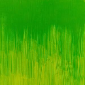 Tinta Óleo Winton 200ml Winsor & Newton 403 Phthalo Yellow Green