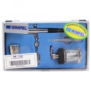 Aerógrafo Wimpel MP-1003