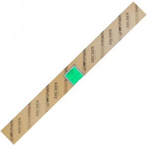 Rolo de Papel Para Aquarela Arches TF 300g/m² 113x914cm