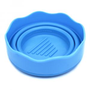 Recipiente Para Limpar Pincel Sinoart SFA225
