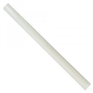 Bastão de Cera Para Lacre Branco Keramik