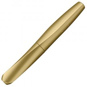 Caneta Tinteiro Pelikan Twist Pure Gold