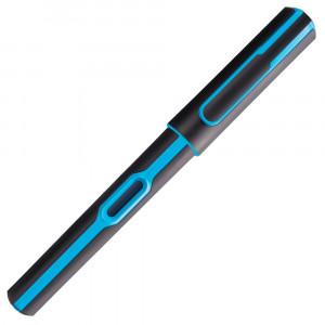 Caneta Tinteiro Pelikan Style Azul