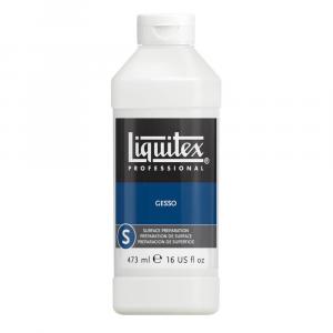 Gesso Acrílico Liquitex 437ml 5316