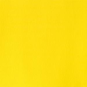 Tinta Guache Winsor & Newton Designers 14ml S1 527 Primary Yellow