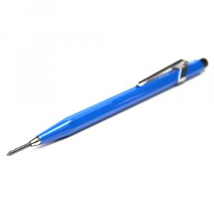 Lapiseira 2.0mm Azul Caran D'Ache