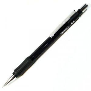 Lapiseira Mephisto 0.5mm Koh-I-Noor Preto 5034