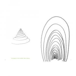 Desenhar o Espaço - Peter Boerboom e Tim Proetel