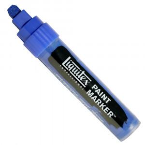 Marcador Liquitex Paint Marker 15mm 4610381 Cobalt Blue Hue