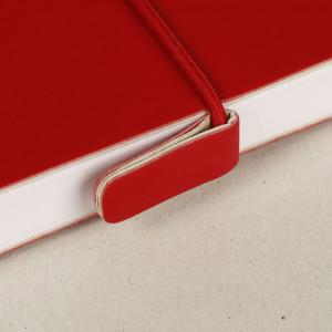 Bloco de Papel Extra Branco Paint On Clairefontaine Multi-Técnica 250g/m² 19x19cm