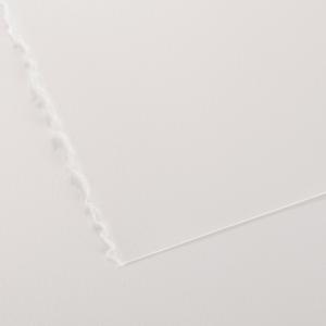 Papel Para Gravura Hahnemühle 80,5x120cm 300g/m²