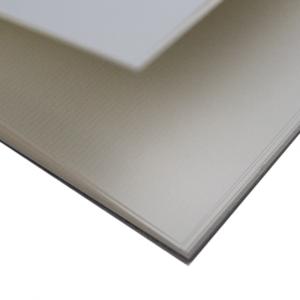 Papel Para Pastel Ingres 36x48cm Clairefontaine