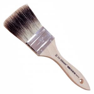 Pincel Para Restauração Keramik 2535 50