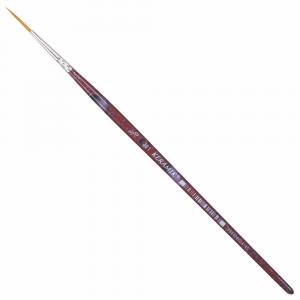 Pincel Fine Liner Keramik 301 3/0