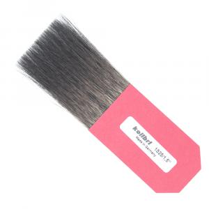 """Pincel Para Douração Kolibri 1.5"""""""