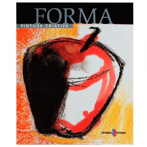 Forma - Pintura Criativa