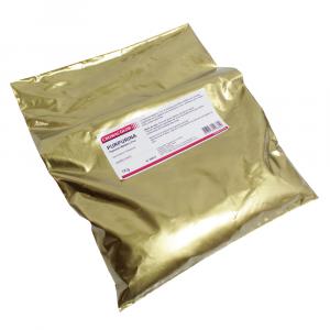 Purpurina em Pó Ouro Vivo 1kg Cromacolor