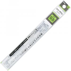 Refil Lapiseira Pentel IPlus 0.5mm