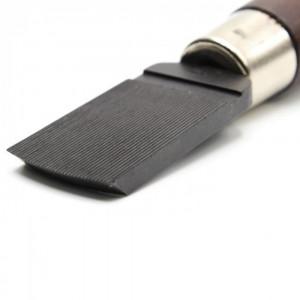 Berceaux Reig GR-064 25mm 25 Linhas