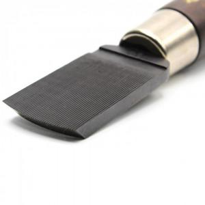 Berceaux Reig GR-065 25mm 33 Linhas