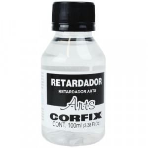 Retardador Acrílico Corfix Arts 100ml