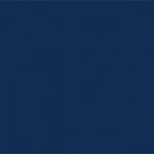 Tinta Acrílica Spray Liquitex 400ml 5320 Prussian Blue Hue 5
