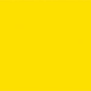 Tinta Acrílica Spray Liquitex 400ml 0412 Yellow Medium Azo