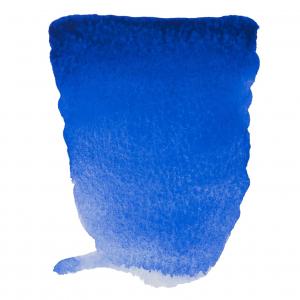 Tinta Aquarela Rembrandt 10ml 506 Azul Ultramar Escuro S.1